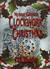Nyssa Glass's Clockwork Christmas