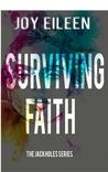 Surviving Faith (The JackholeS #2)