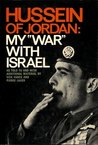 """My """"War"""" With Israel"""