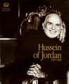 Hussein of Jordan 1935-1999