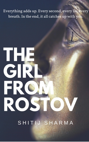 The Girl from Rostov