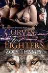 Curves for Fighters by Zoey Thames