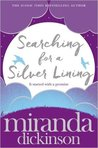 Searching For a Silver Lining by Miranda Dickinson