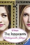 The Innocents 2: Verhängnisvolle Intrigen