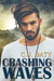 Crashing Waves by C.J. Baty