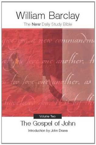 William Barclay Bible Commentary Pdf