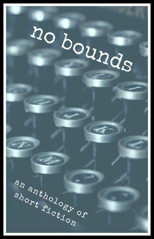 no-bounds