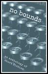 No Bounds