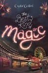 The Best Kind of Magic (Windy City Magic, #1)