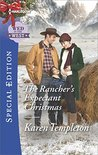 The Rancher's Exp...