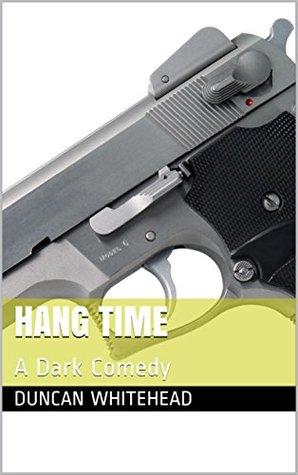 Hang Time A Dark Comedy Gordonston Ladies Dog Walking Club Spin Off