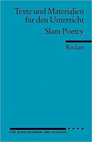 texte-und-materialien-fr-den-unterricht-slam-poetry