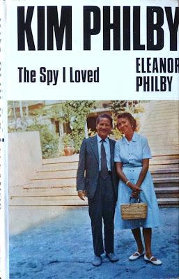 kim-philby-the-spy-i-loved