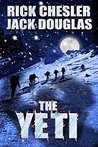 The Yeti