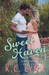 Sweet Haven (The Sweet Series #2)