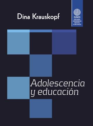 DINA KRAUSKOPF ADOLESCENCIA PDF DOWNLOAD