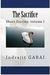 The Sacrifice by Indrajit Garai