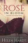 Rose in Bloom (Sex and the Season #2)