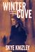Winter Cove by Skye Knizley