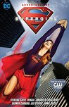 The Adventures of Supergirl (2016-) Vol. 1