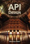 RESTful API Desig...