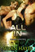All In (The Drift, #2)