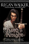 King's Knight (Medieval Warriors #4)