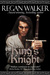 King's Knight (Medieval War...
