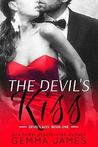 The Devil's Kiss (Devil's Kiss, #1)