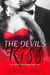 The Devil's Kiss (Devil's Kiss, #1)