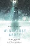 Winterbay Abbey: A Ghost Story