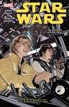 Star Wars, Vol 3: Rebel Jail