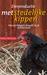 Eierproductie met stedelijke kippen: Hoe je kippen houdt in je achtertuin