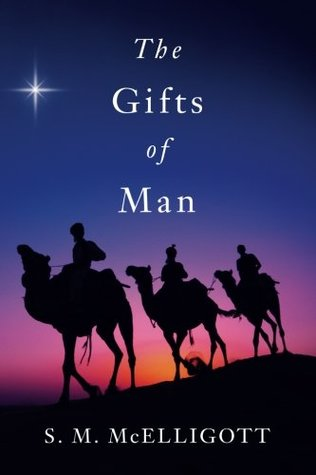 The Gifts of Man
