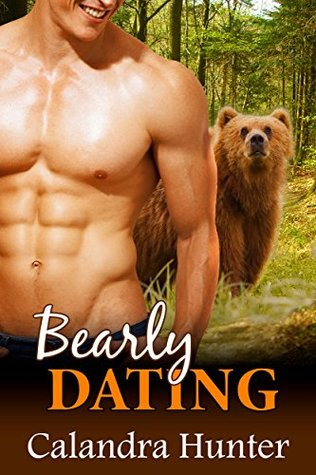 Bearly Dating