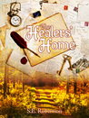 The Healers' Home (The Balance Academy, #2)