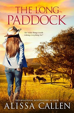 The Long Paddock by Alissa Callen