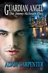 Guardian Angel (The Jimmy McSwain Files, #4)