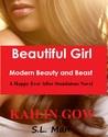 Beautiful Girl:  ...