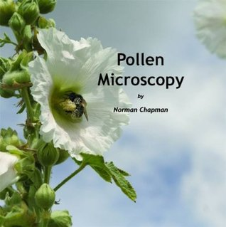 Pollen Microscopy