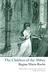 The Children of the Abbey by Regina Maria Roche