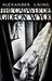 The Cadaver of Gideon Wyck