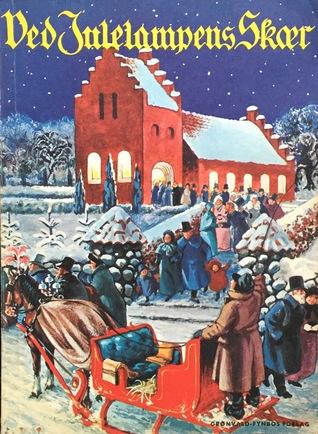 Ved Julelampens Skær 1970