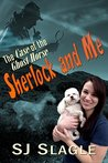 Sherlock and Me: The Case of the Ghost Horse
