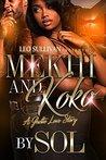 Mekhi & KoKo by Sol