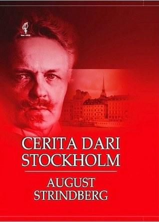 Cerita dari Stockholm