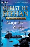 Magie des Windes by Christine Feehan
