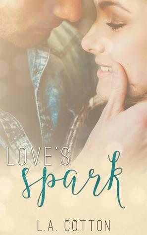 Love's Spark