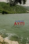 Download Ayiti