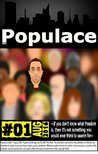 Populace: -one- (Fix The Rift Book 1)